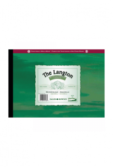 Langton-Watercolour-Pad-300gsm---12-Sheets