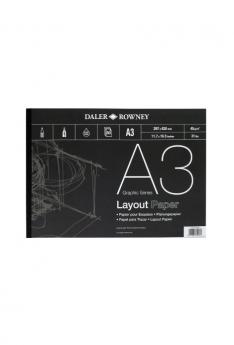 Layout-Pad-45gsm---80-Sheetes