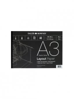Layout-Pad-45gsm---80-Sheetes