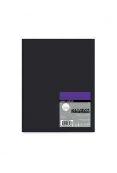 Simply---Hardback-Sketchbook.