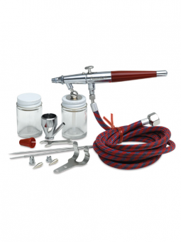 VL-SET-Double-Action-Airbrush