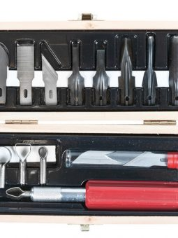 Woodworking Set 44384