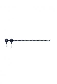 Beam-Compass-50cm,-75cm,-96.5cm