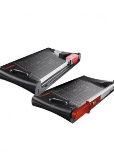 Dual-Cutter-DIN-A4