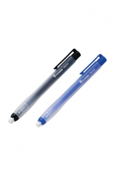 Eraser-Pen