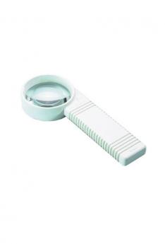 Magnifiers-series-MEGA-82112