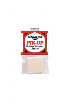 Pik-Up-Rubber-Cement-Eraser