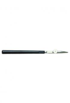 Rulling-Pen-3457