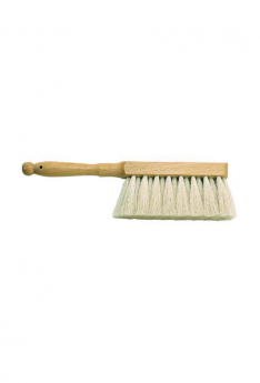 Table-Brush