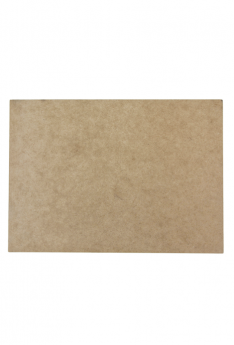 masonite-board