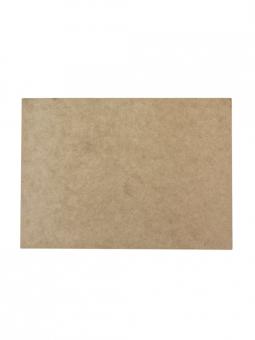 masonite-board