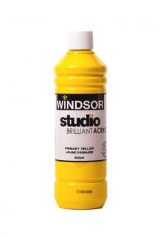 Windsor-brilliant-Acrylic
