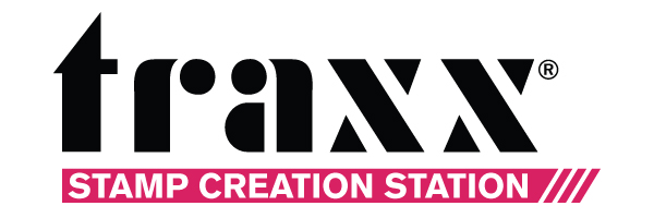 traxxcreationstation