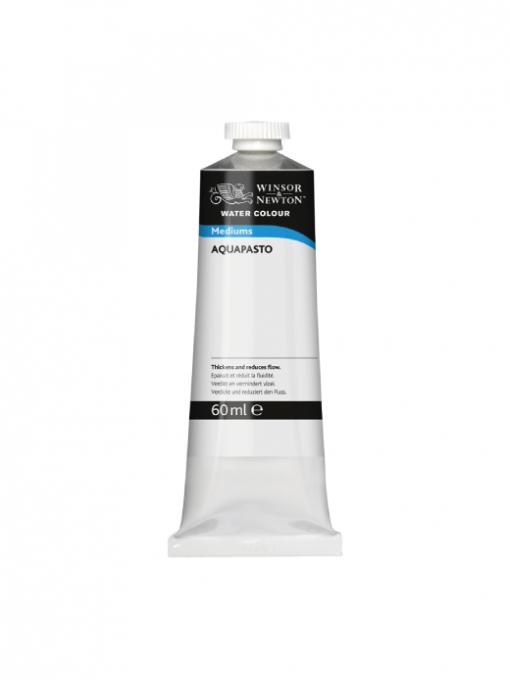 Winsor & Newton Water Colour Medium Aquapasto