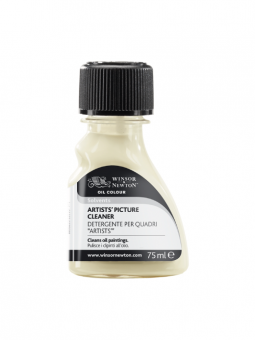 Winsor & Newton Artist Picture Cleaner