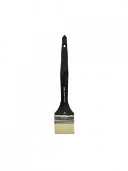 Liquitex Broad Flat Brushes
