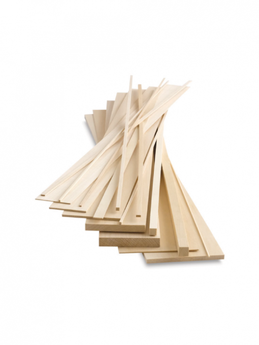 Windsor Balsa Wood