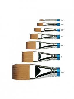 Winsor & Newton Cotman Brushes - One Stroke