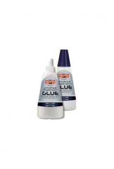 Koh-I-Noor Dispersion Glue 100g
