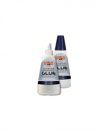 Koh-I-Noor Dispersion Glue 100g