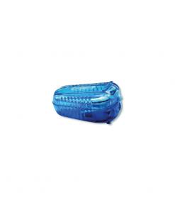 Koh-I-Noor Plastic Sharpener for Leads