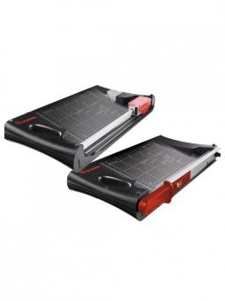 Ecobra Dual-Cutter DIN A4
