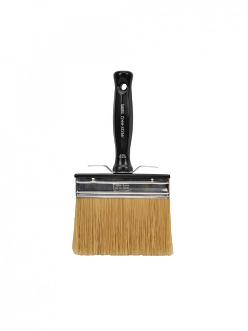 Liquitex Giant Brush