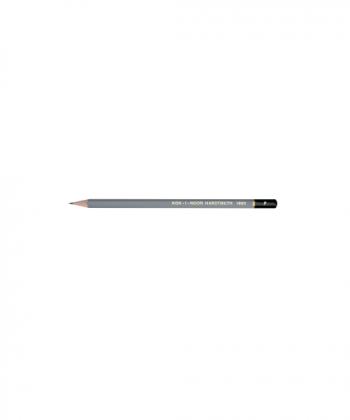 Koh-I-Noor Graphite Pencil 1860