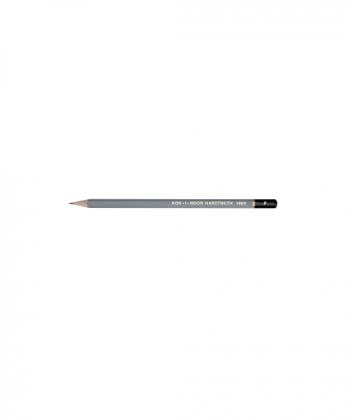 Koh-I-Noor Graphite Pencil 1860