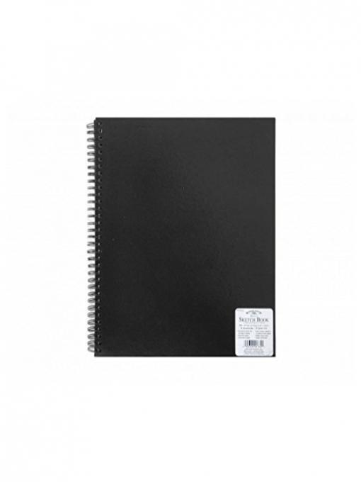Winsor & Newton Hardback Sketch Book 170gsm