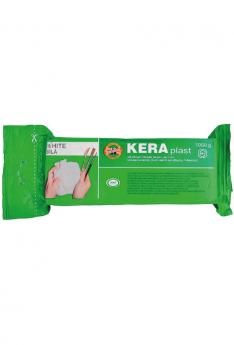 Koh-I-Noor KERAplast Drying Modelling Clay