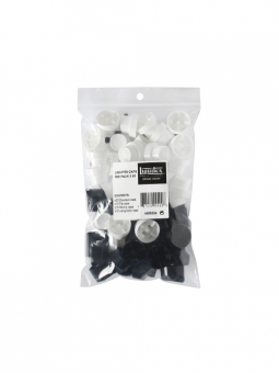 Liquitex Professional Spray Paint Assorted Nozzles