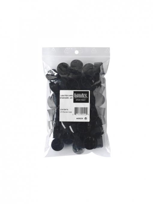 Liquitex Professional Spray Paint Standard Nozzles
