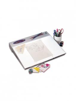 Artograpg LightTracer