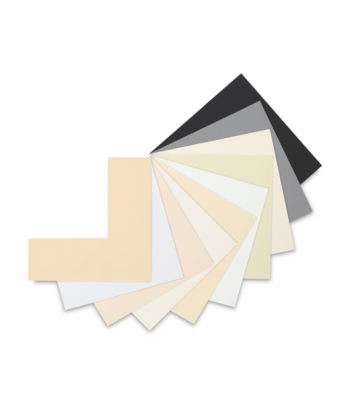 Daler-Rowney Jumbo Cream Core Moundboard
