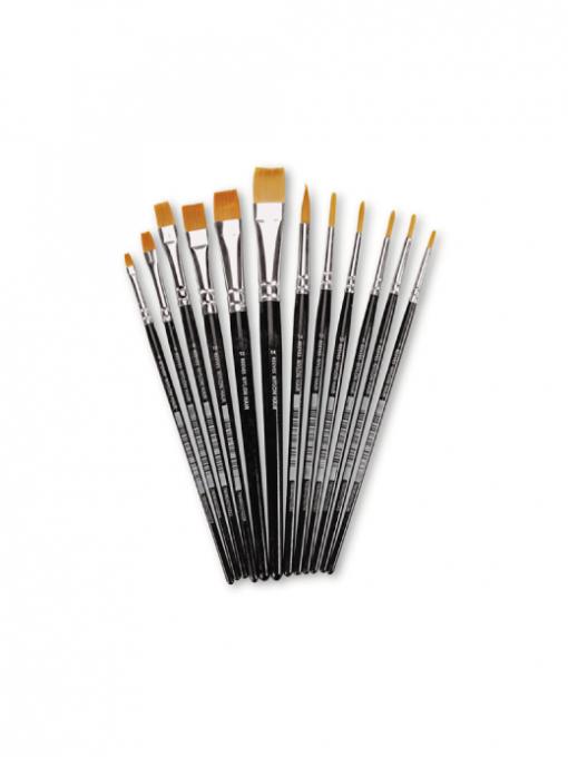 Reeves Nylon Brush