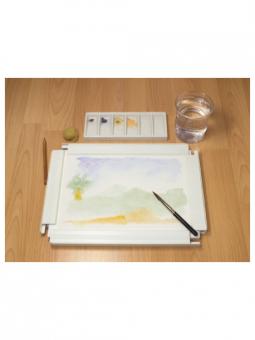 Educational Art & Craft Watercolour Paper Stretcher