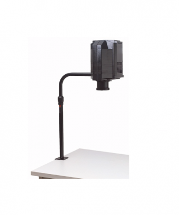 Artograph Prism™ Table Stand