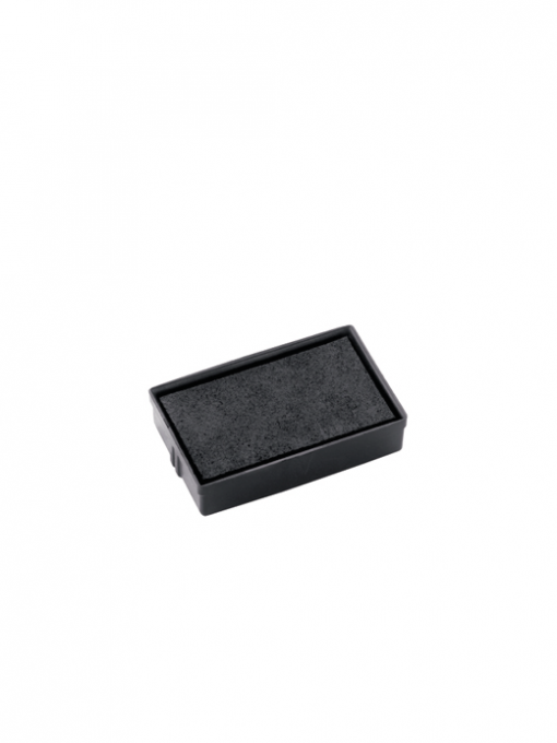 Traxx Printer Replacement Ink Pads