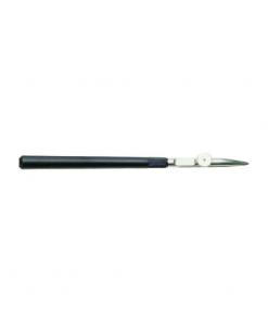 Ecobra Ruling Pen