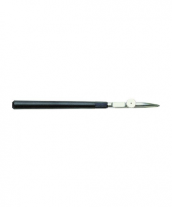 Ecobra Ruling Pen