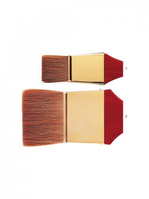Winsor & Newton Sceptre Gold II Brushes - Wash Brush