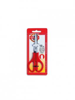 Koh-I-Noor Scissors