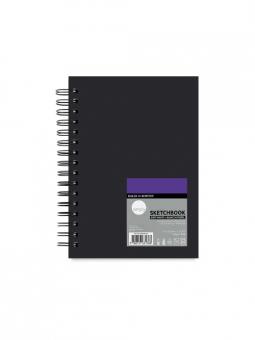 Daler-Rowney Wirebound Sketchbook