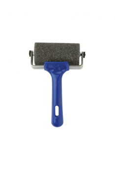 Educational Art & Craft Sponge Rollers