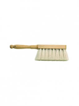 Ecobra Dust Brush