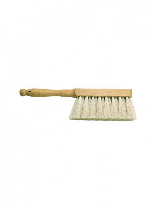 Ecobra Dust Brush