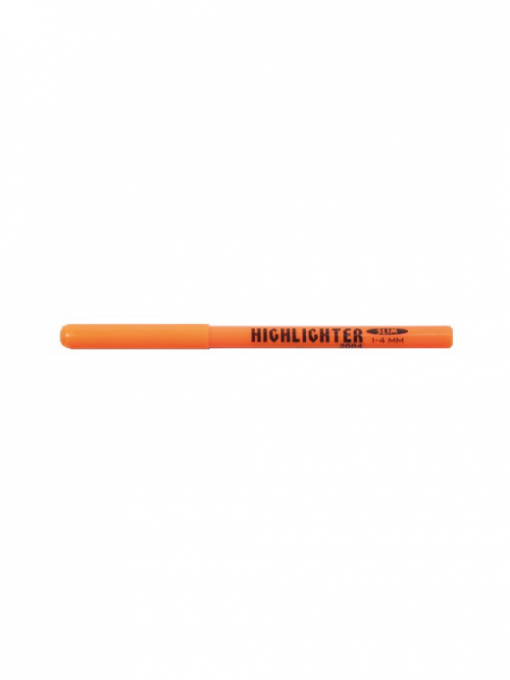 Koh-I-Noor Highlighter Chisel