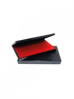 Traxx Printer Stamp Ink Pads