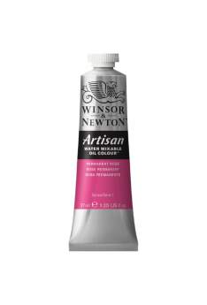 Winsor & Newton Artisan Water Mixable Oil Colour 37ml